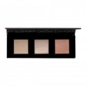 Paleta De Iluminadores Lancôme Glow For It