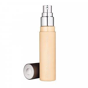 Iluminador Líquido Becca Shimmering Skin Perfector Liquid