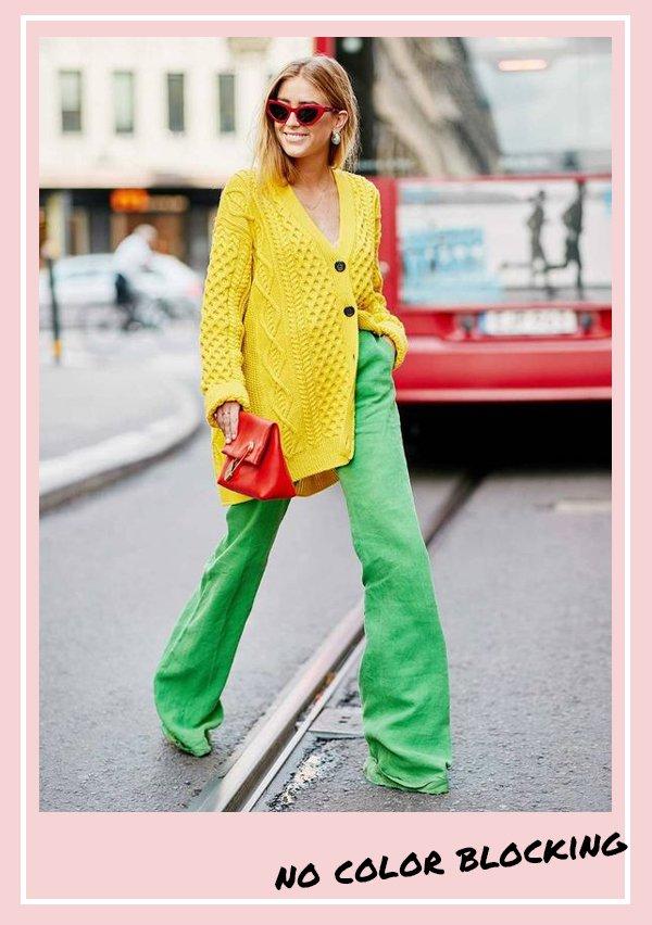 street style - cardigan - outono - inverno - looks