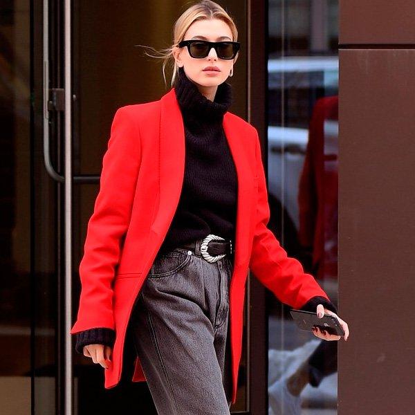 STEAL THE LOOK - celeb essential - Tudo o que não vai faltar no guarda roupa das celebs em 2019
