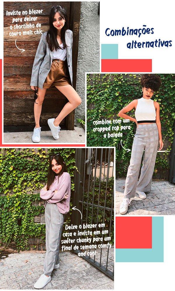 dzarm - publi - looks - moda - trend