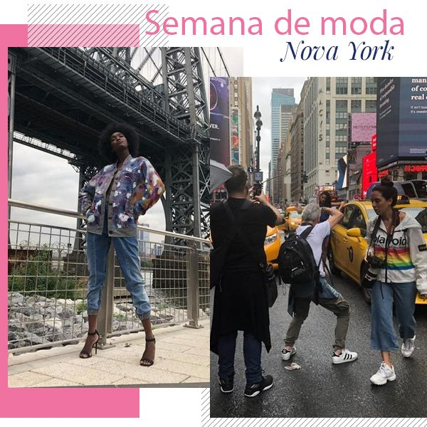 fashion meeting - plataforma - cursos - workshop - nova york