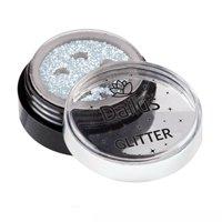 Sombra Glitter 02, Dailus, Neon