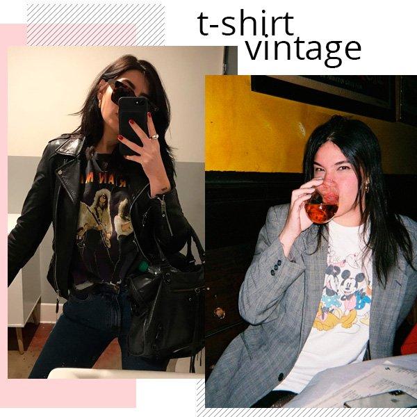 Julie Sarinana, Jill Wallace, Rocky Barnes - blazer - blazer - outono - street-style