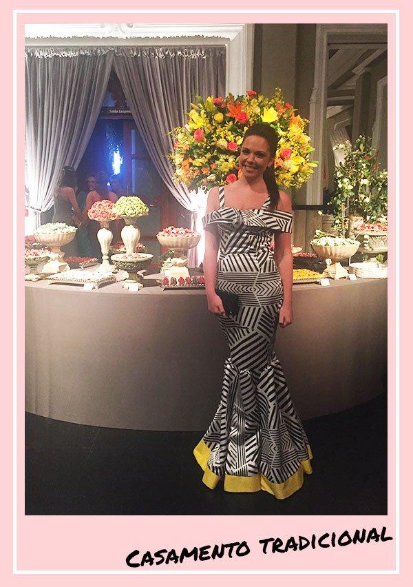 Natalia Koehler - vestido-festa - madrinha - verão - casamento
