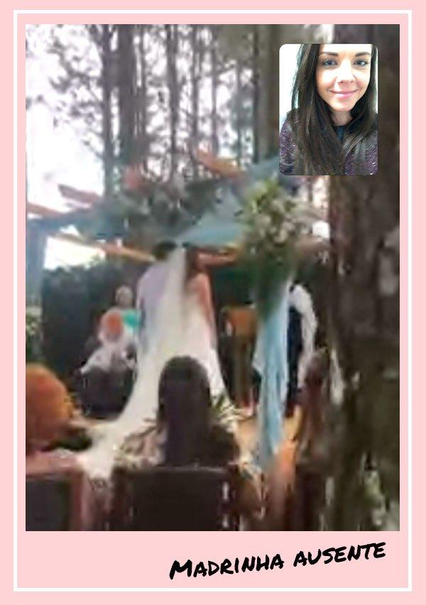Natalia Koehler - vestido-festa - casamento - verão - casamento
