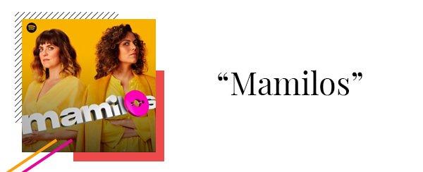 Mamilos - podcast - podcast - podcast - podcast