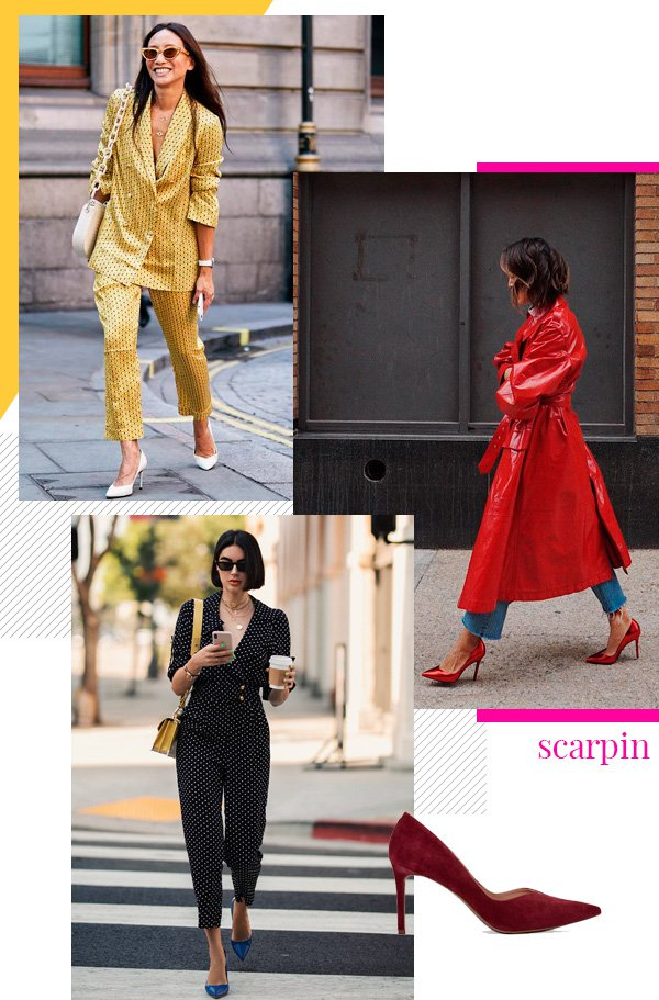 Aimee Song, Brittany Xavier - scarpin - scarpin - inverno - street-style