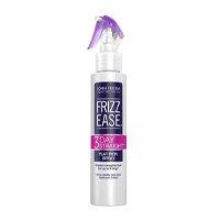 Spray Defrizante Frizz-Ease 3-Day Straight