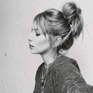 7 dias e 7 formas de usar coque no cabelo