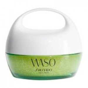 Máscara Noturna Shiseido Beauty Sleeping Mask Waso