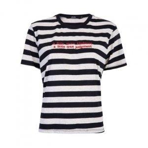 T-Shirt More Kindness