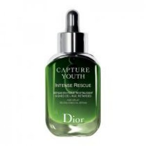 Sérum Revitalizante De Resgate Intensivo Dior Capture Youth Intense Rescue