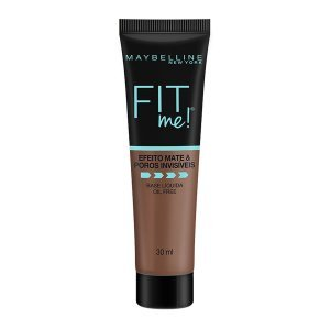 Base Líquida Maybelline Fit-Me