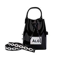 Mini Sac Bag + À La Garçonne