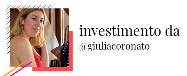 Giulia Coronato - lettering - lettering - lettering - lettering