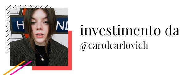 Carol Carlovich - lettering - lettering - lettering - lettering
