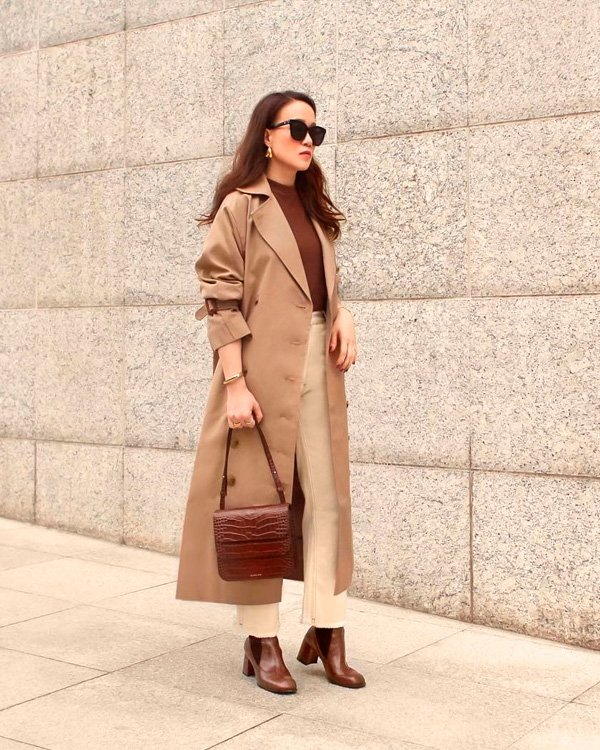 Phoebe Soup - calca-bege - bege - inverno - street-style