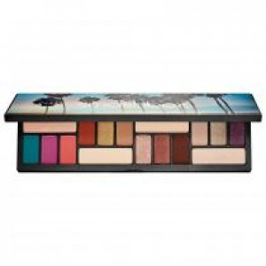 Paleta De Sombra Smashbox L.a. Cover Shot