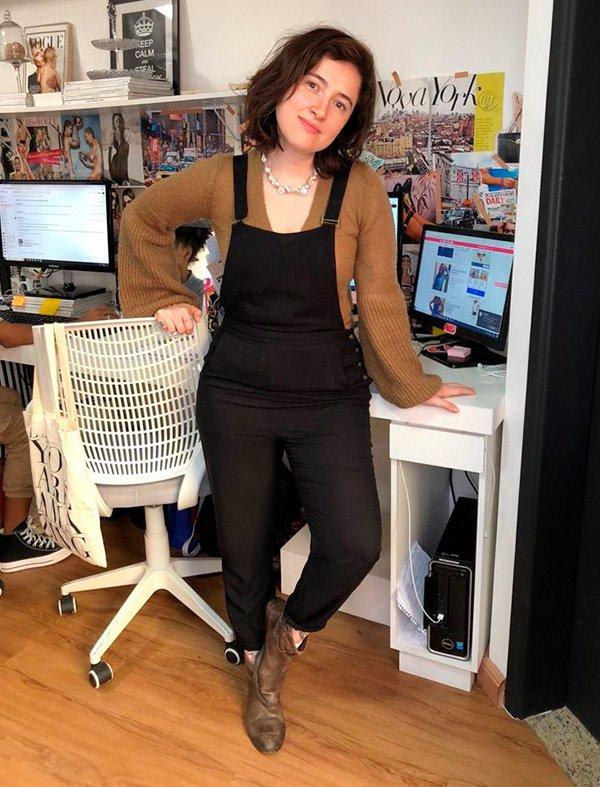 look - ari - trabalho - moda - maio