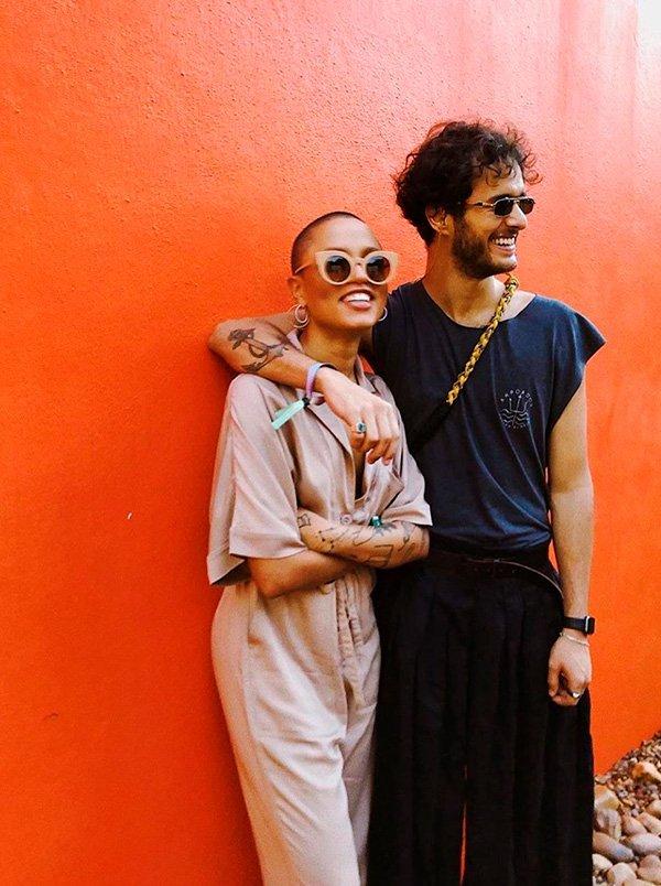 look - meca - inhotim - festival - moda