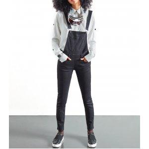 Macacão Feminino Black Jeans