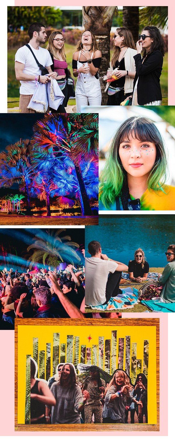meca - festival - publi - 2019 - edicao