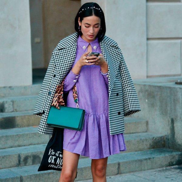 STEAL THE LOOK - preppy style - Como dominar o estilo em 2019
