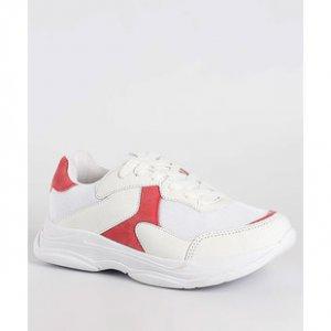 Tênis Feminino Chunky Sneaker Marisa M29050