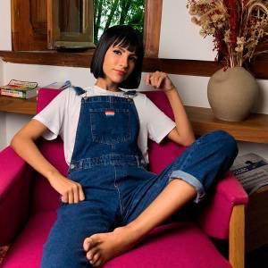 10 looks que vão te convencer a comprar uma jardineira