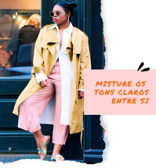 Micaéla Verrelien - tons-pastel - tons pastel - inverno - street-style