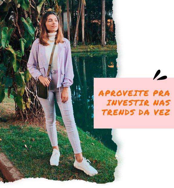 Olívia Mucida - lilás - lilás - inverno - street-style