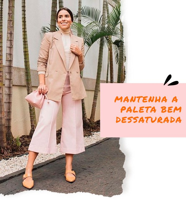 Fernanda Guimarães Guaratto - tons-pastel - tons pastel - inverno - street-style