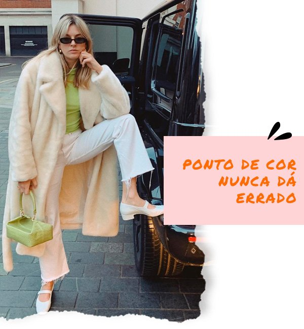 Camille Charriere - ponto-de-cor - tons pastel - inverno - street-style