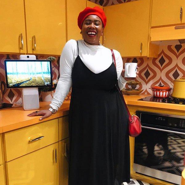 STEAL THE LOOK - vestidos no inverno - Saiba como reaproveitar a roupa da estação passada