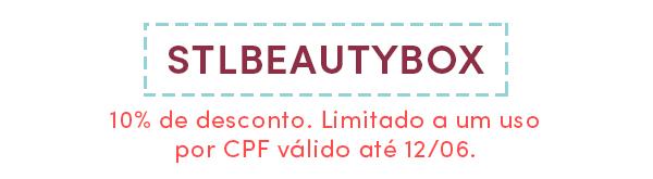 letterin - lettering - lettering - lettering - lettering