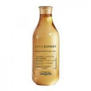 Shampoo L'oréal Professionnel Serie Expert Nutrifier