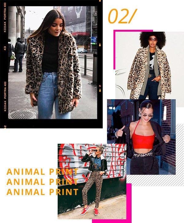 animal - print - look - publi - steal the look shop