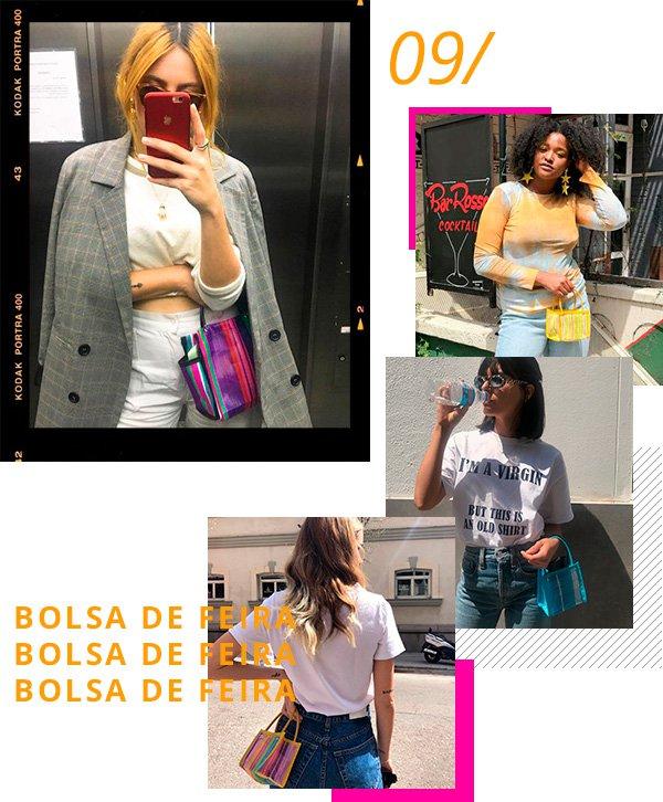 bolsa - feira - looks - publi - shop