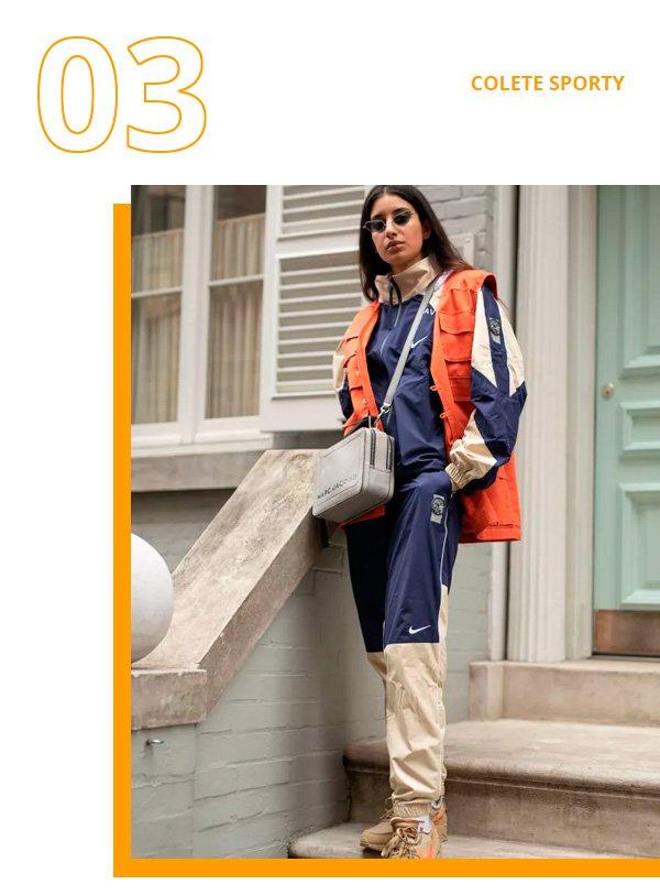 it-girl - colete-laranja-sporty - colete - inverno - street-style