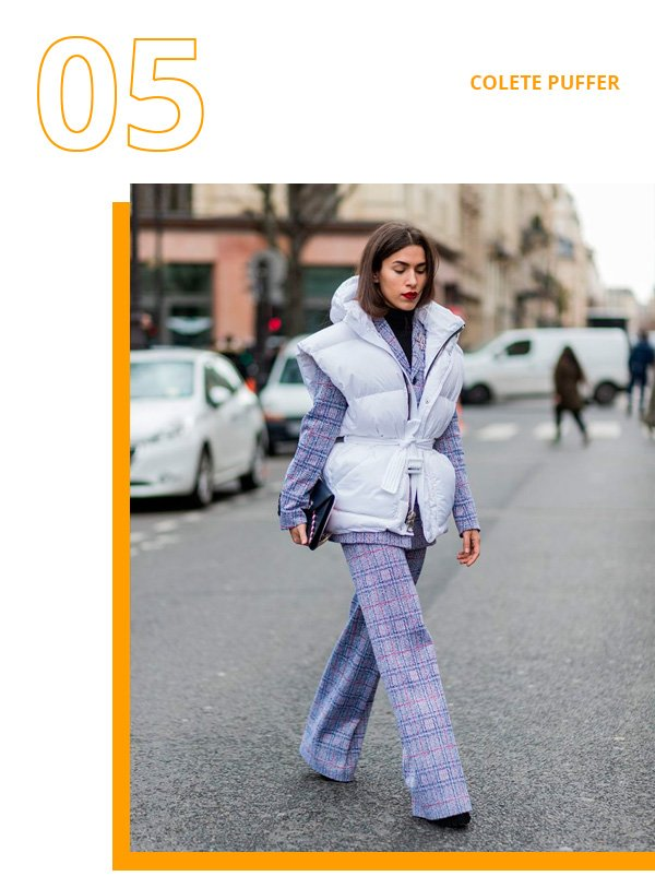 it-girl - colete-puffer - colete - inverno - street-style