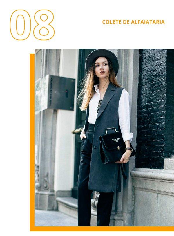 Beatrice Gutu - colete-alfaiataria - colete - inverno - street-style