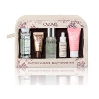 Kit French Beauty Secret