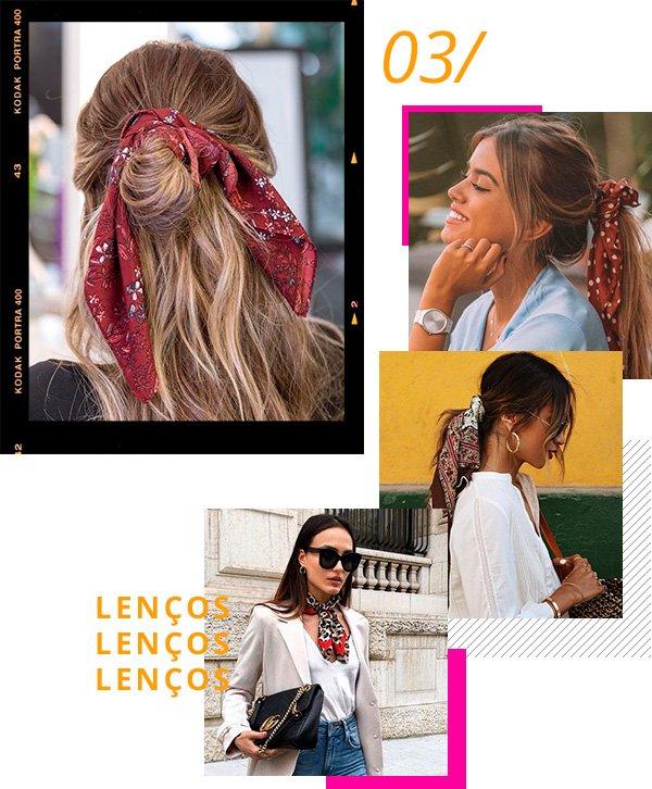 lencos - publi - shop - steal the look - looks