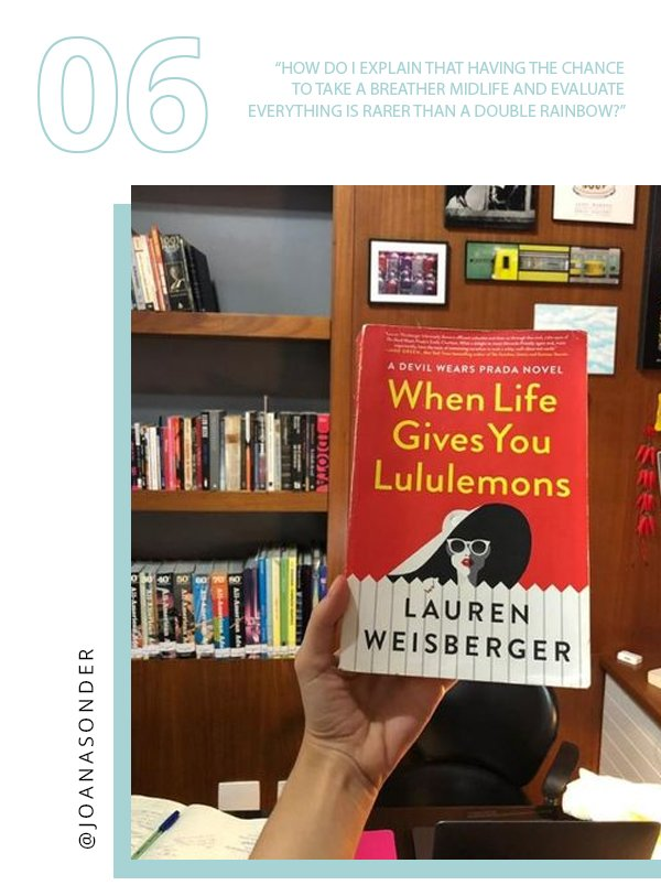 Joana - livro - leitura - livro - recomendações