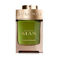 Perfume Wood Essence Masculino Eau de Parfum 60ml