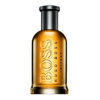 Perfume Boss Bottled Intense Masculino Eau de Parfum 50ml