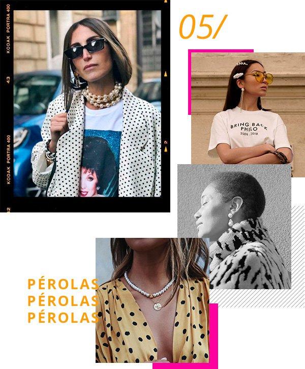perolas - publi - looks - steal the look - shop