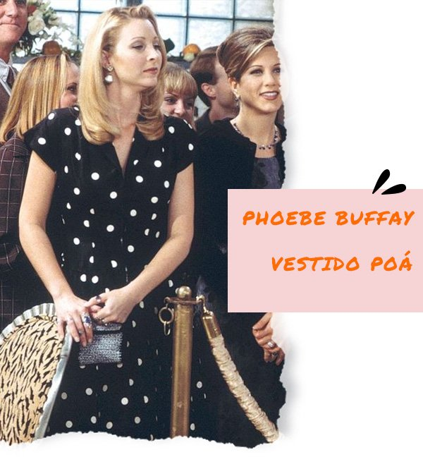 Phoebe Buffay/Lisa Kudrow -      - friends 90s - inverno - friends