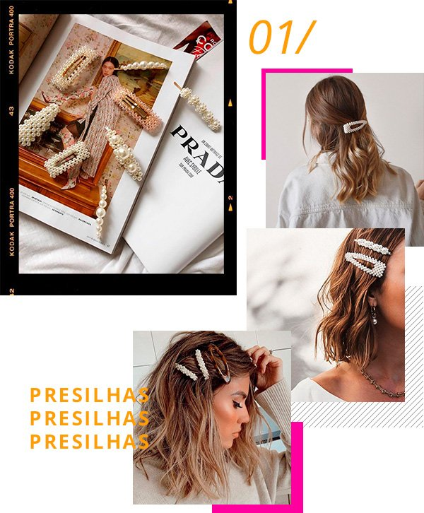 presilhas - look - publi - steal the look - shop